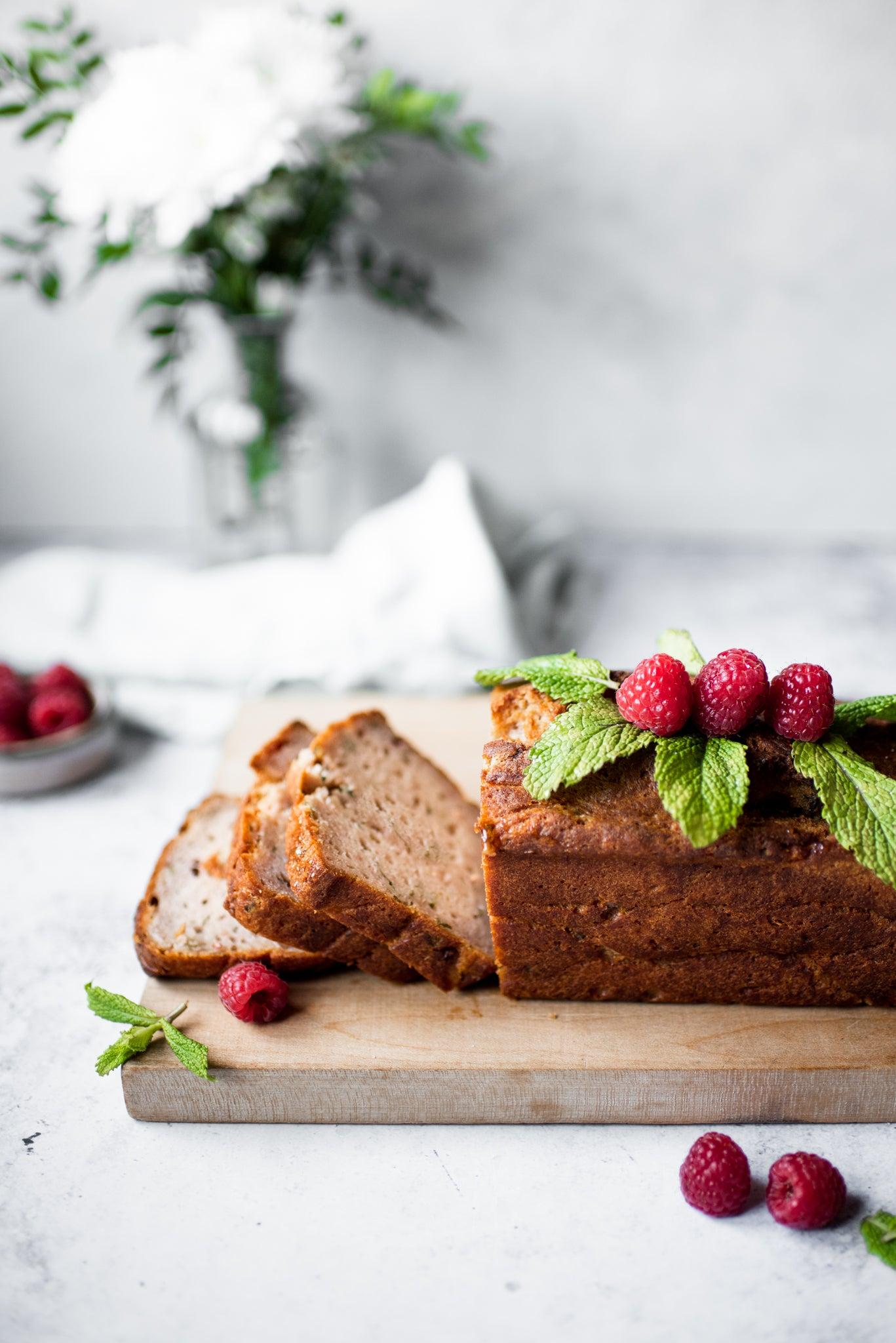 Raspberry-Mint-Loaf-WEB-1.jpg