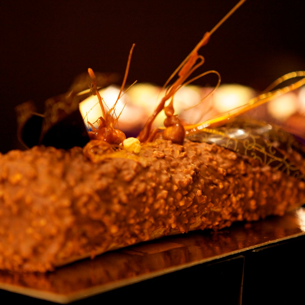 1-Chocolate-and-hazelnut-roulade-web.jpg