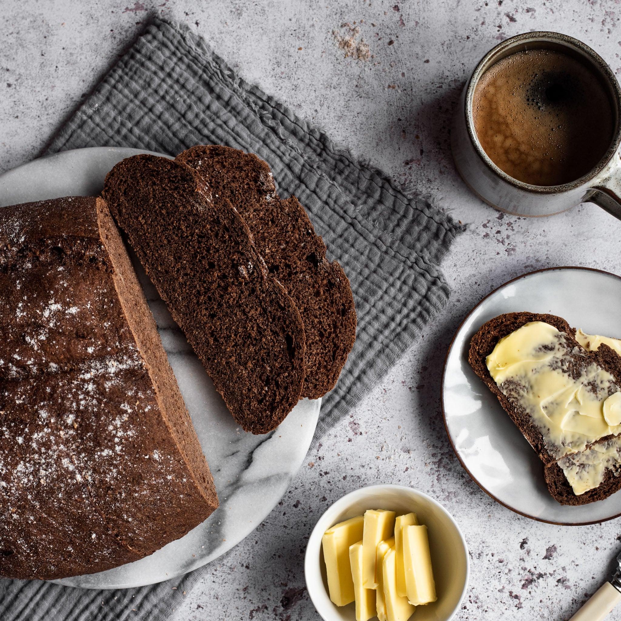 Pumpernickel-Bread-SQUARE-4.jpg