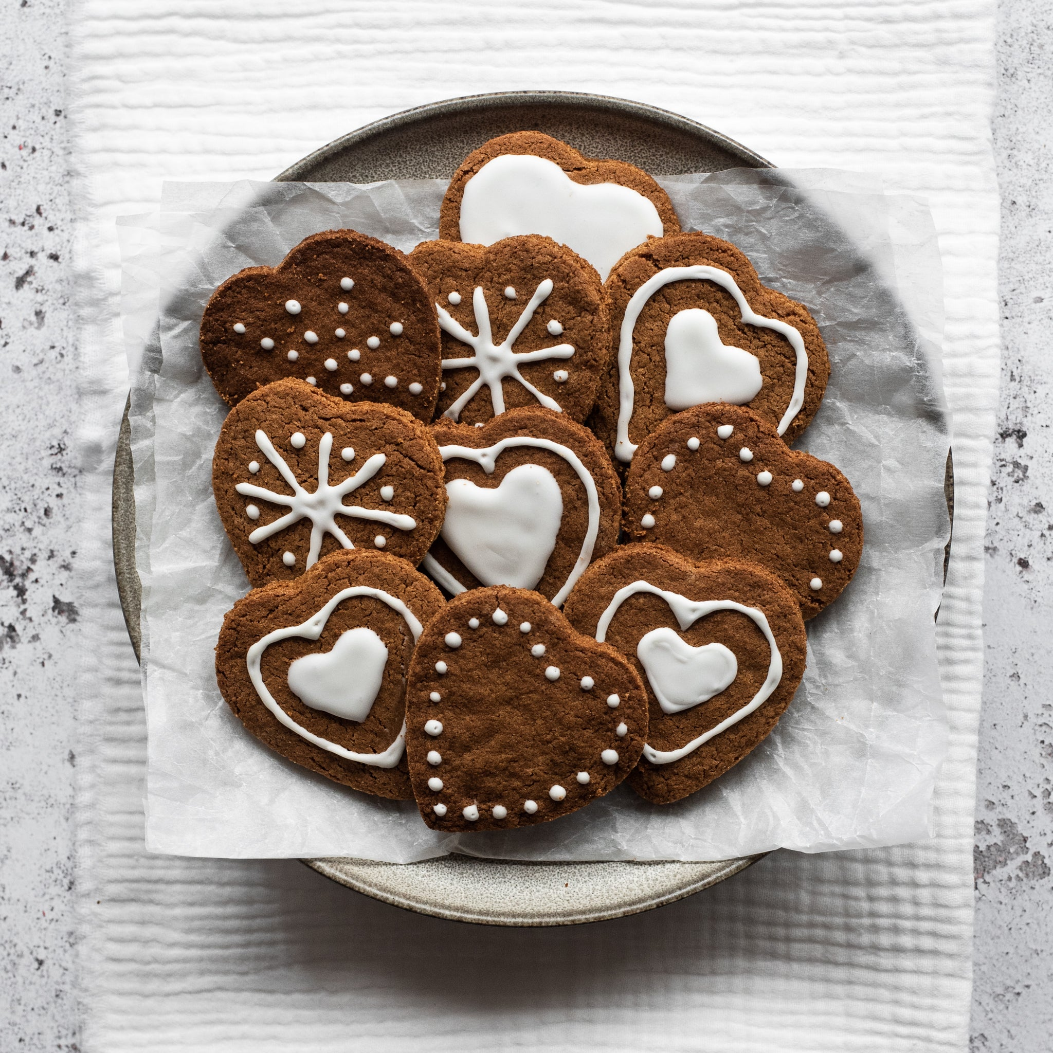German-Heart-Biscuits-SQUARE-4.jpg