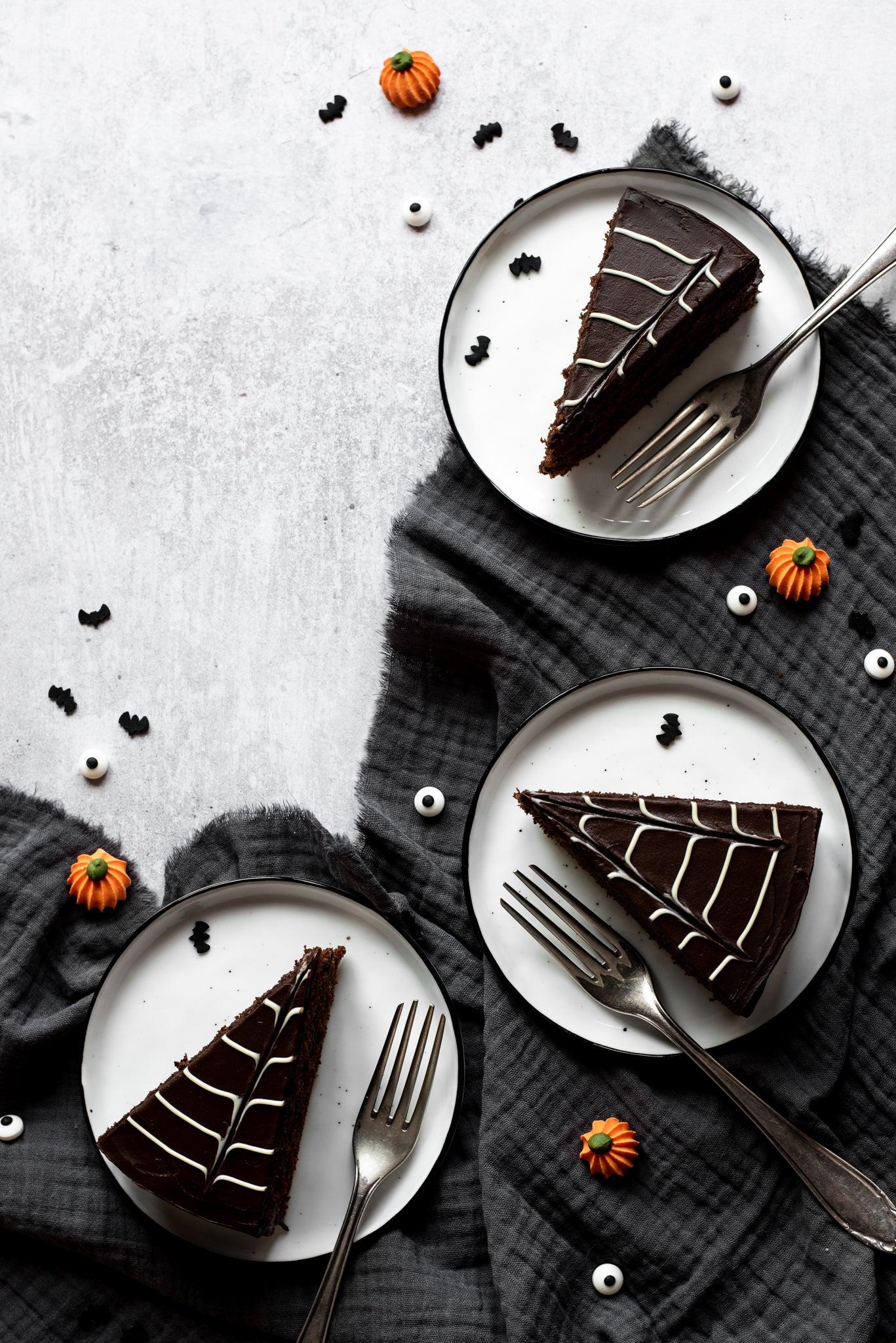 Spider-Web-Cake-WEB-RES-5.jpg