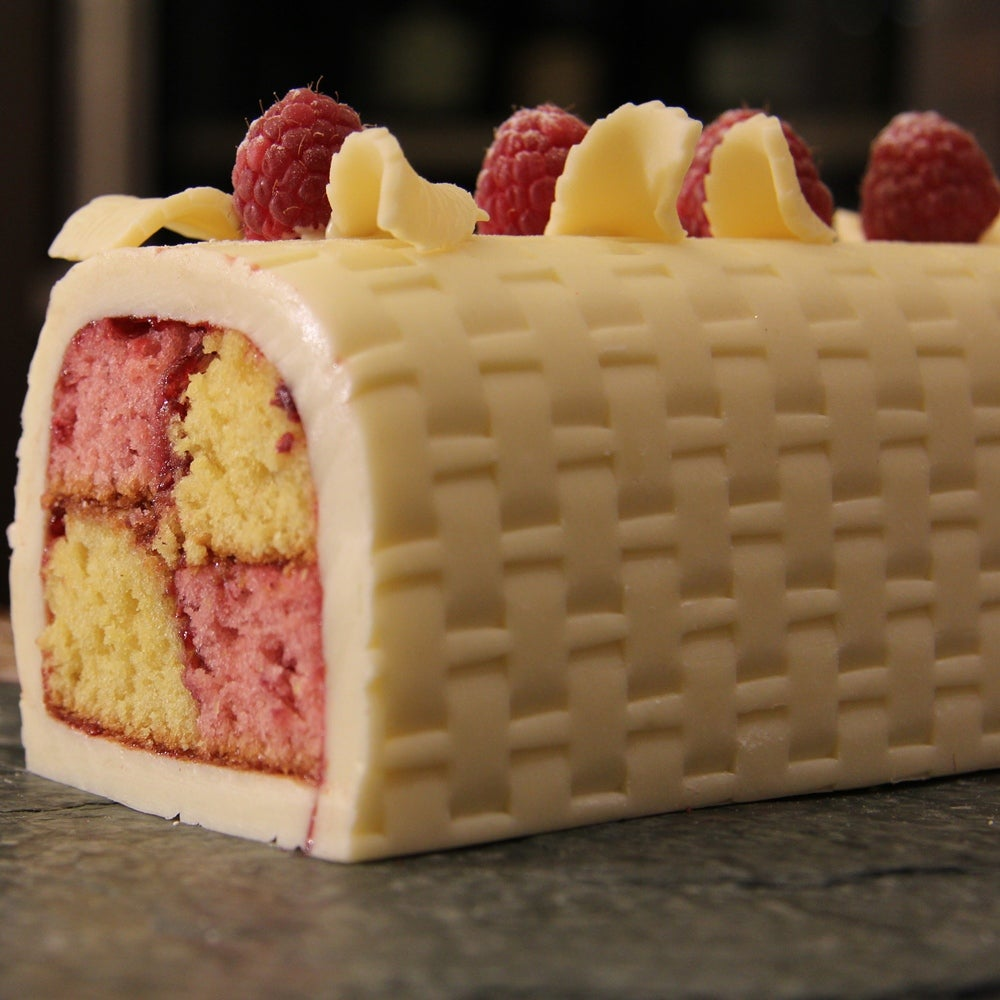 1-Raspberry-and-lemon-white-chocolate-battenburg-web.jpg