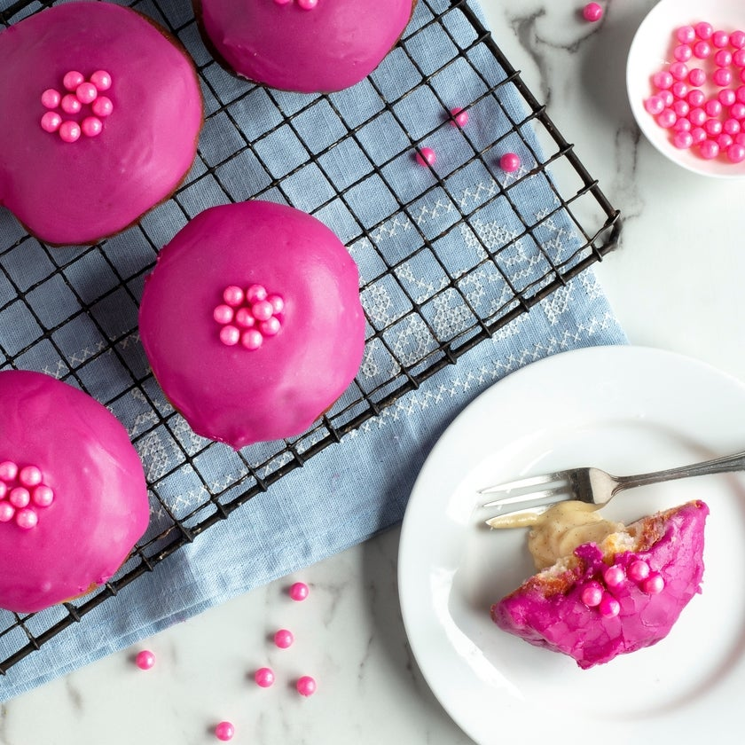 Bubblegum-Doughnuts_SUMMARY.jpg