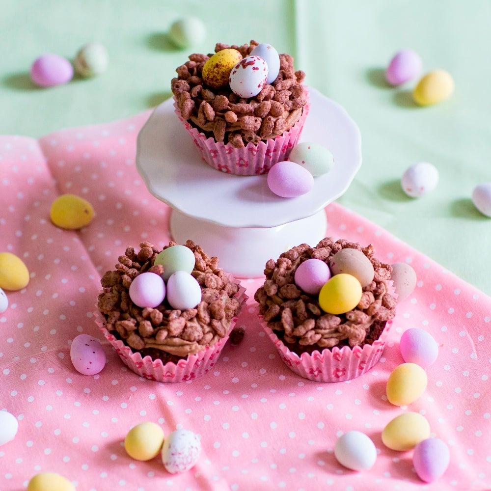 1-Easter-Nest-cupcakes-WEB.jpg