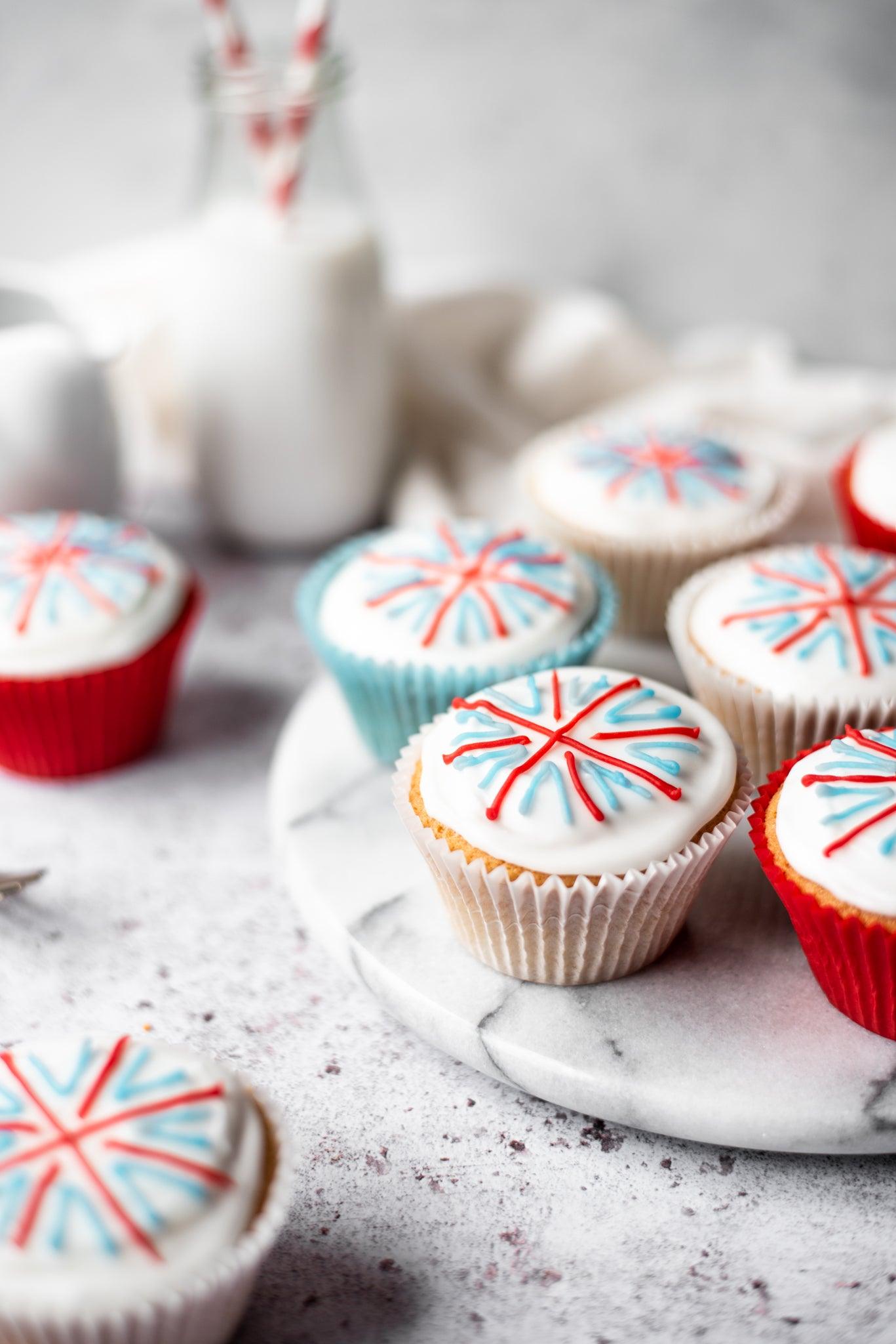Union-Jack-Cupcakes-WEB-RES-4.jpg