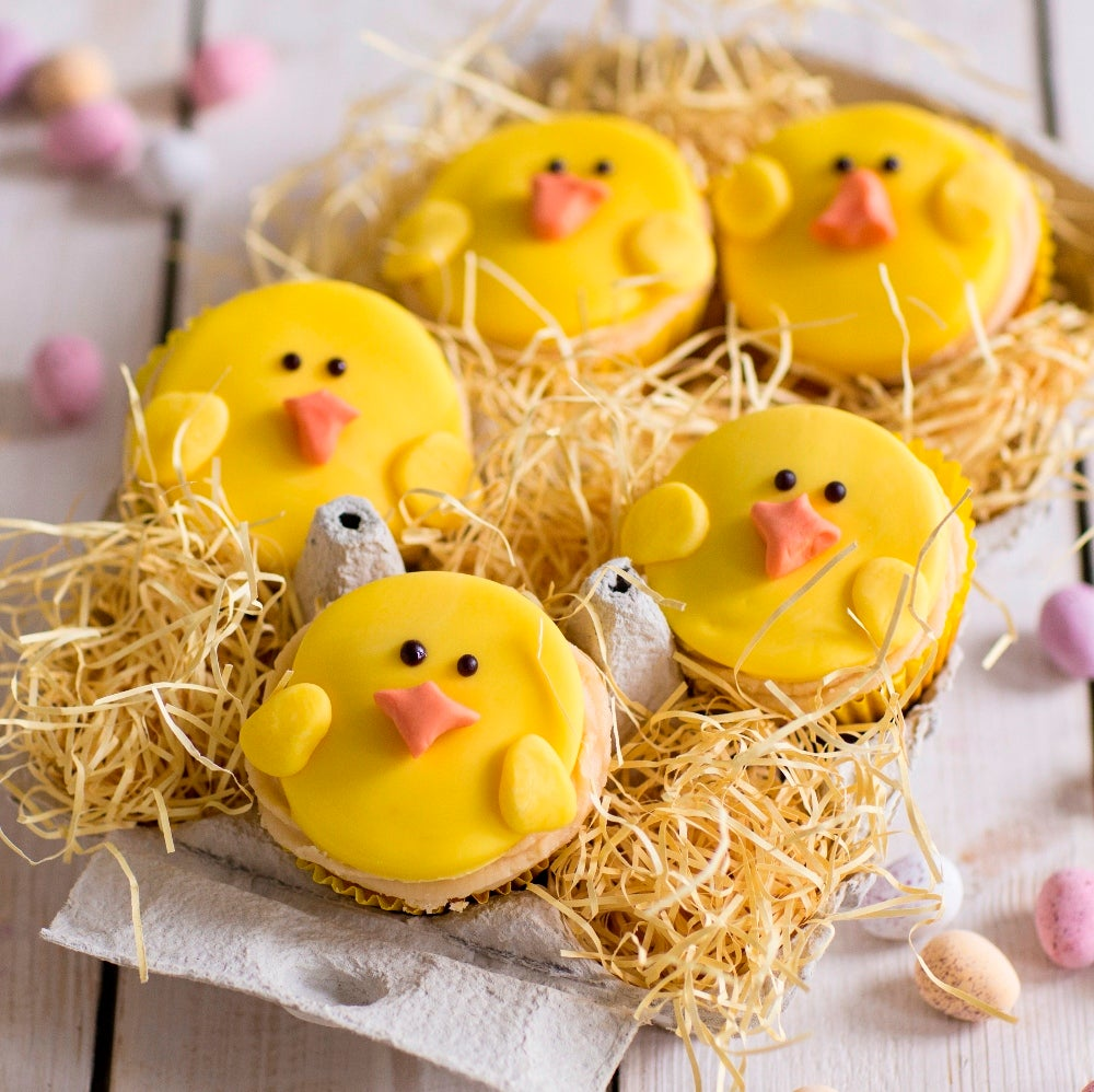1-Easter-lemon-cupcakes-WEB.jpg