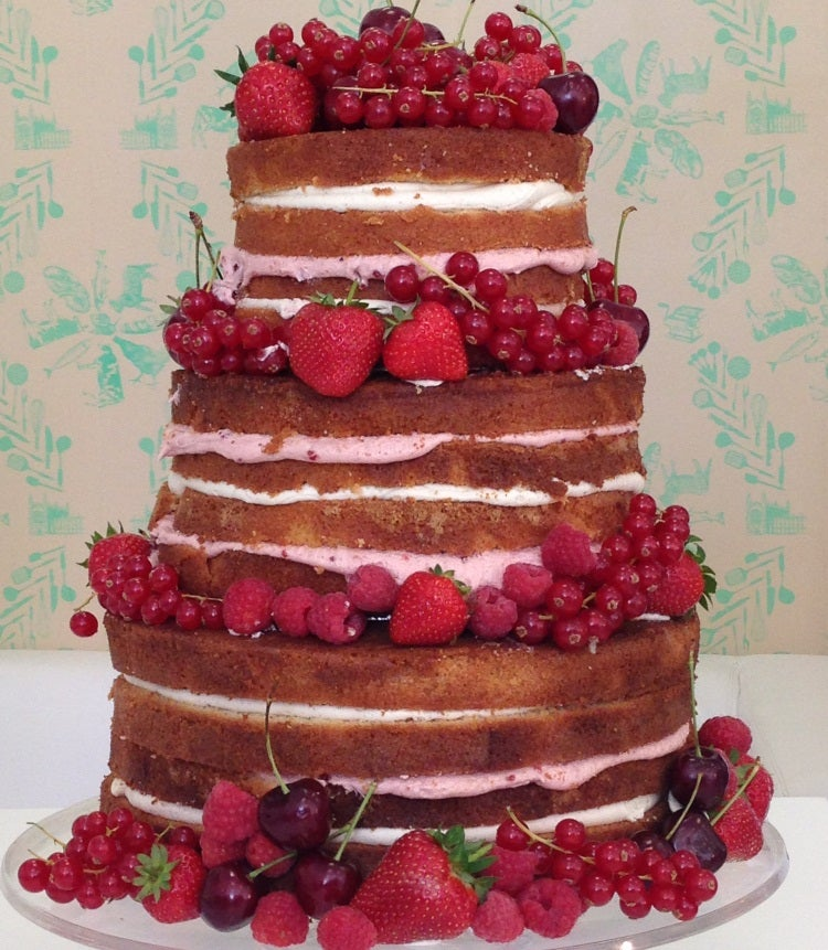 1-Naked-wedding-cake.jpg