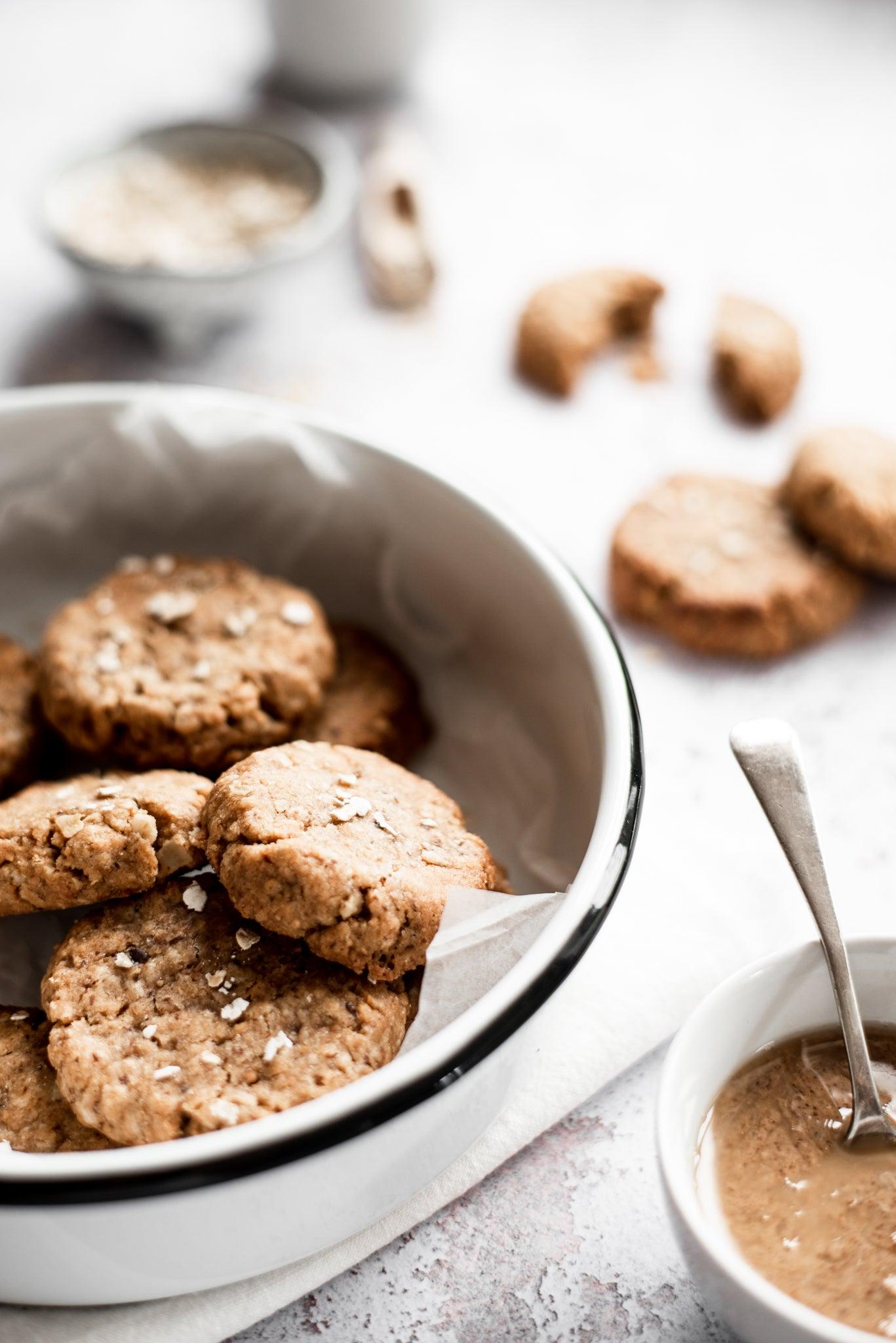 Gluten-Free-And-Vegan-Almond-Butter-Cookies-WEB-RES-6.jpg