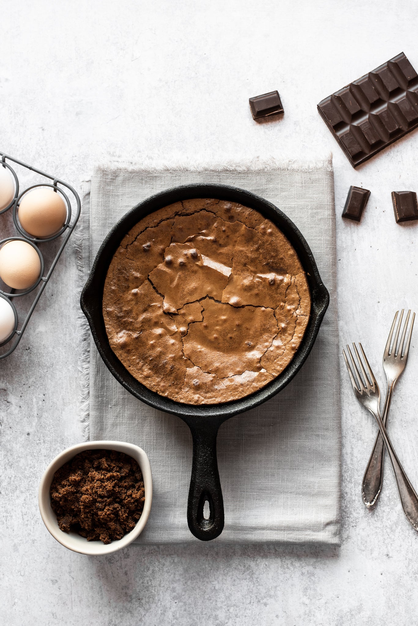Ultimate-Brownie-Skillet-WEB-RES-1.jpg