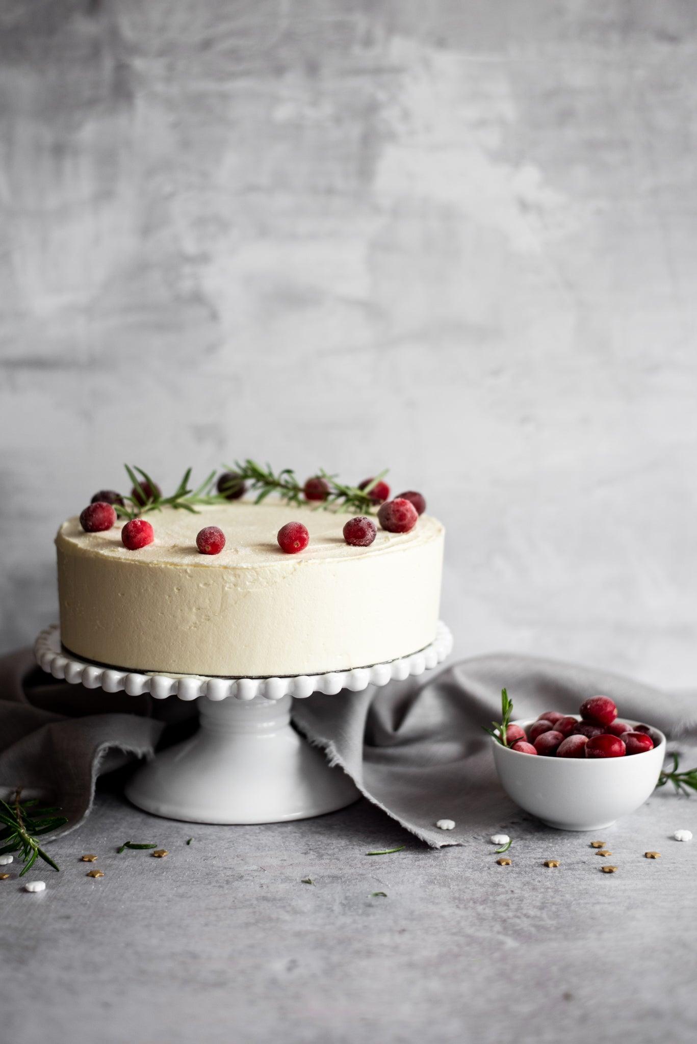 Snowy-White-Christmas-Cake-WEB-RES-5.jpg