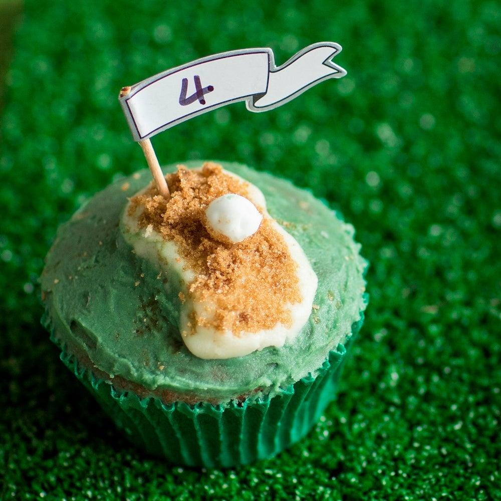 1-Golf-Cupcakes-WEB.jpg