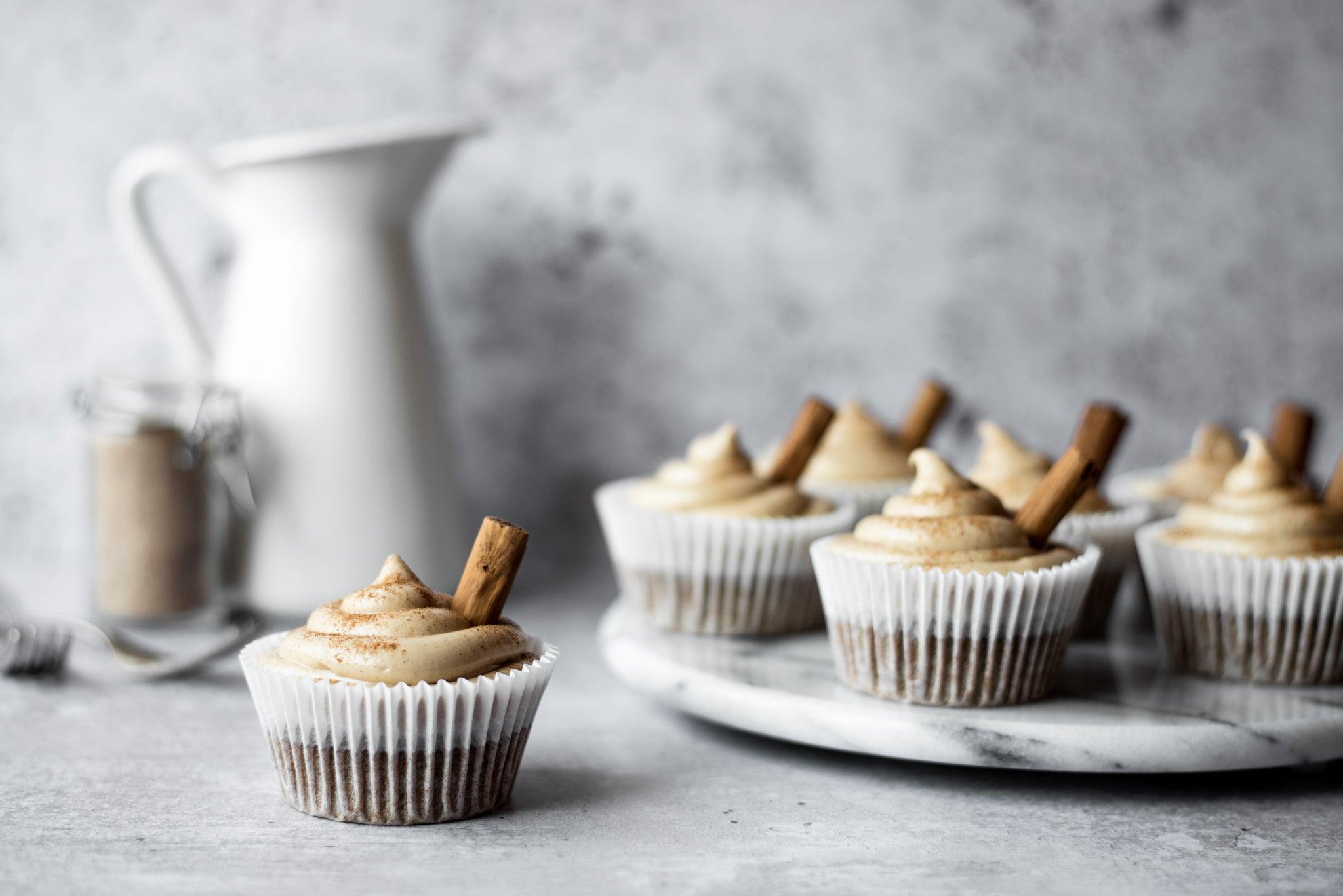 Pumpkin-Cupcakes-WEB-RES-2.jpg