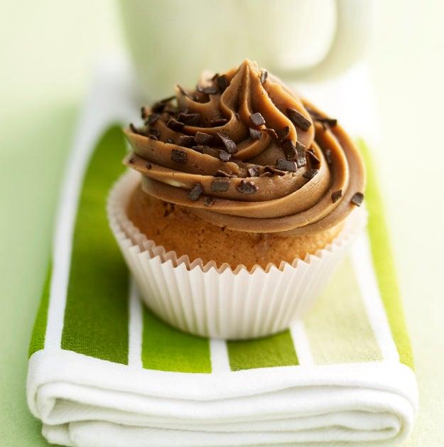 1-Toffee-mocha-cupcake.jpg
