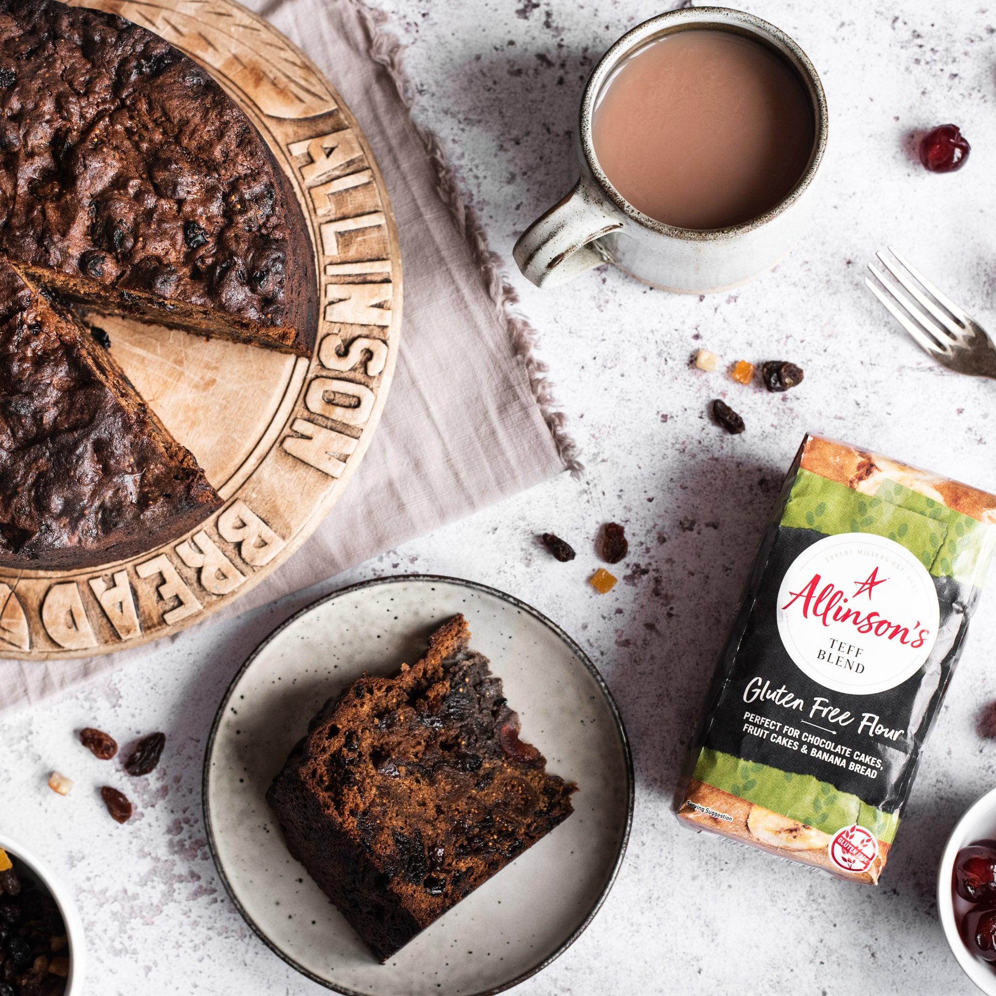 Gluten-Free-Fruit-Cake-(5).jpg