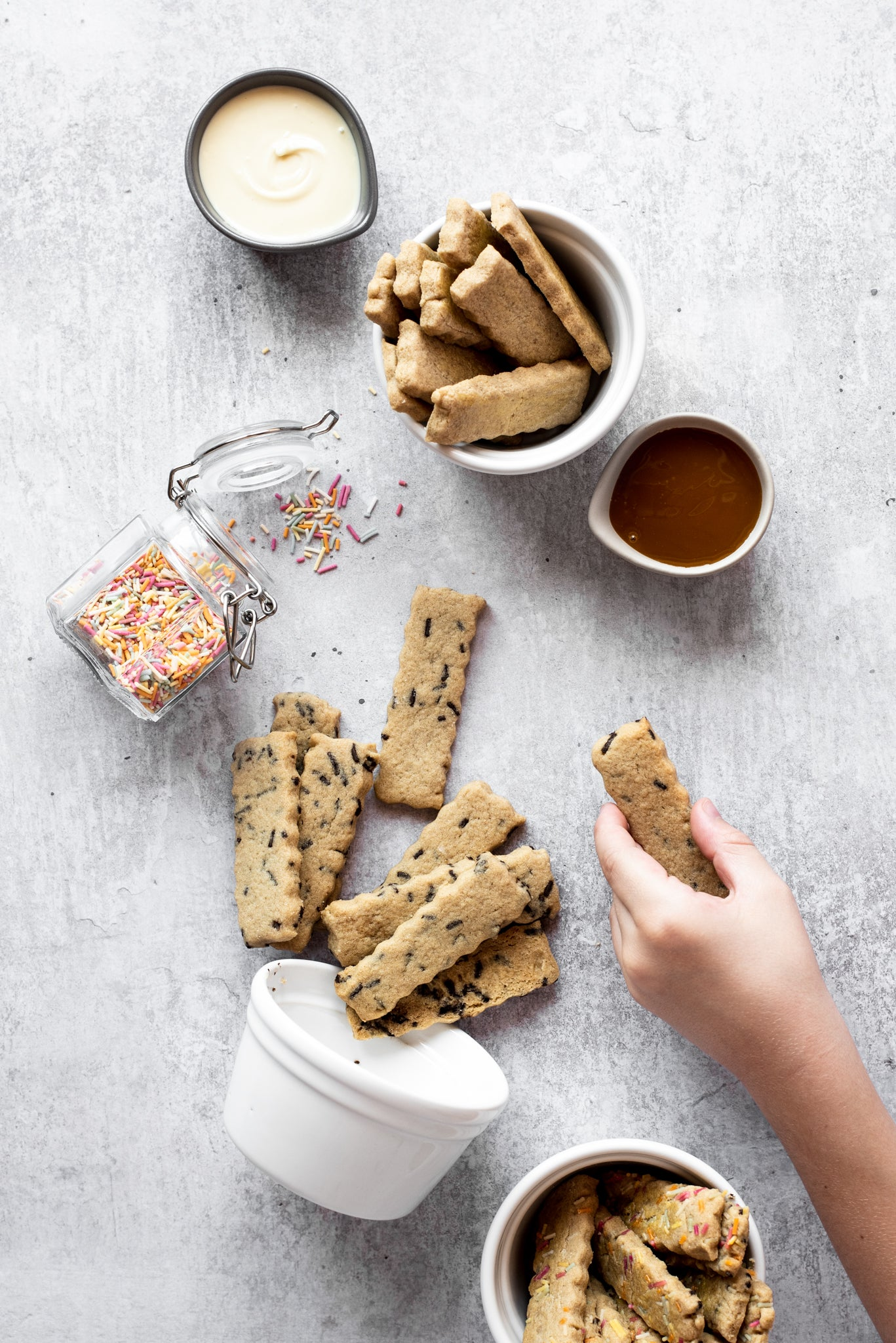 Biscuit-Fries-WEB-RES-8.jpg