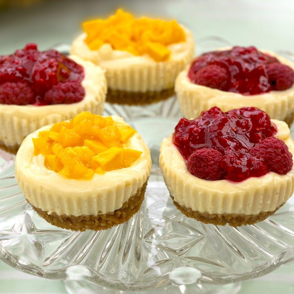 1-Mini-fruit-topped-cheesecake-web.jpg
