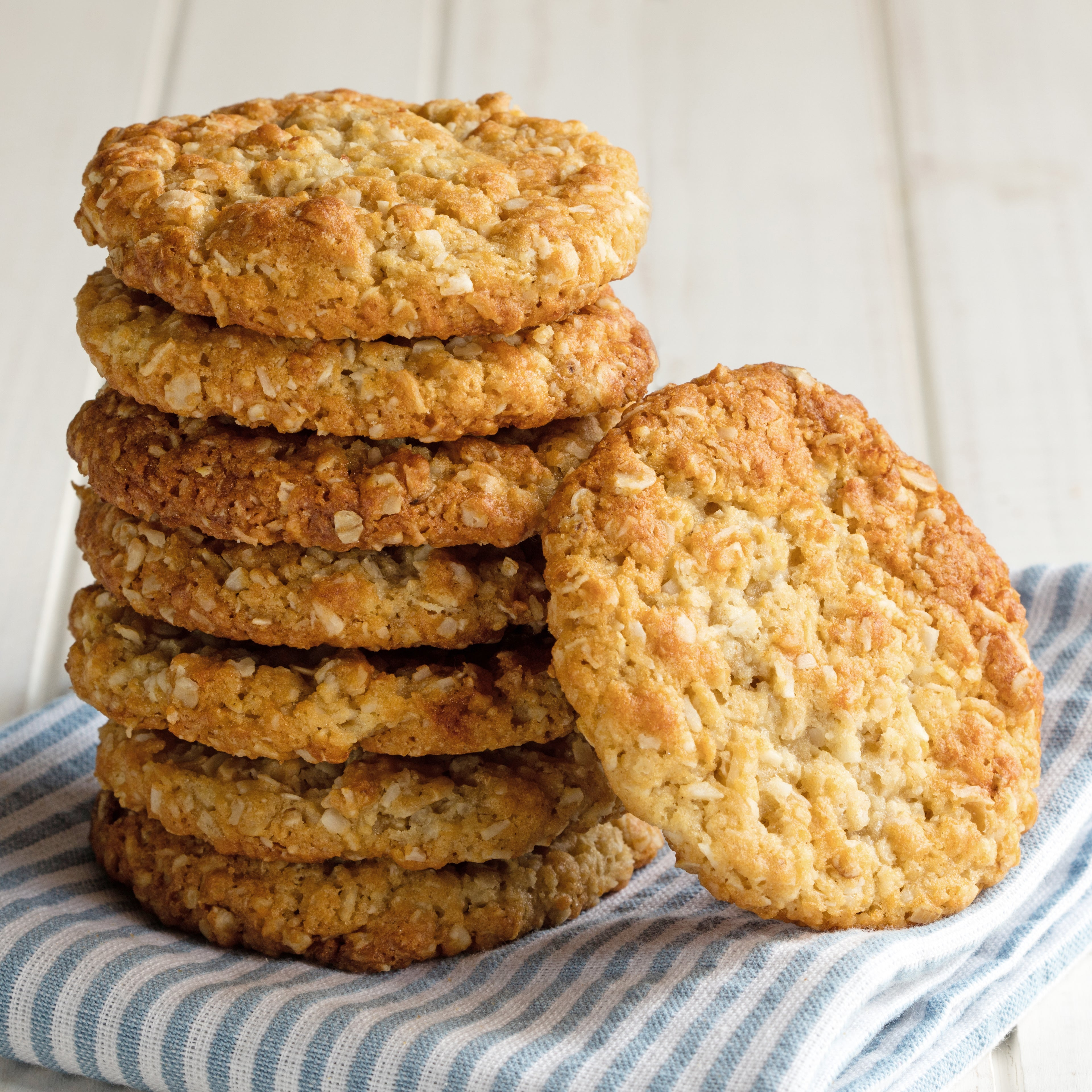 anzac-biscuits-(2)_1.jpg