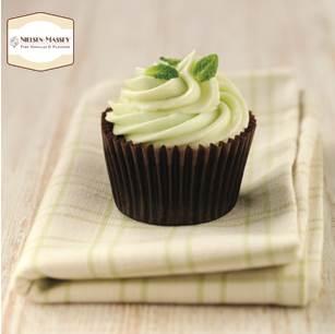 1-Nielsen-Massey-peppermint-cupcake.jpg