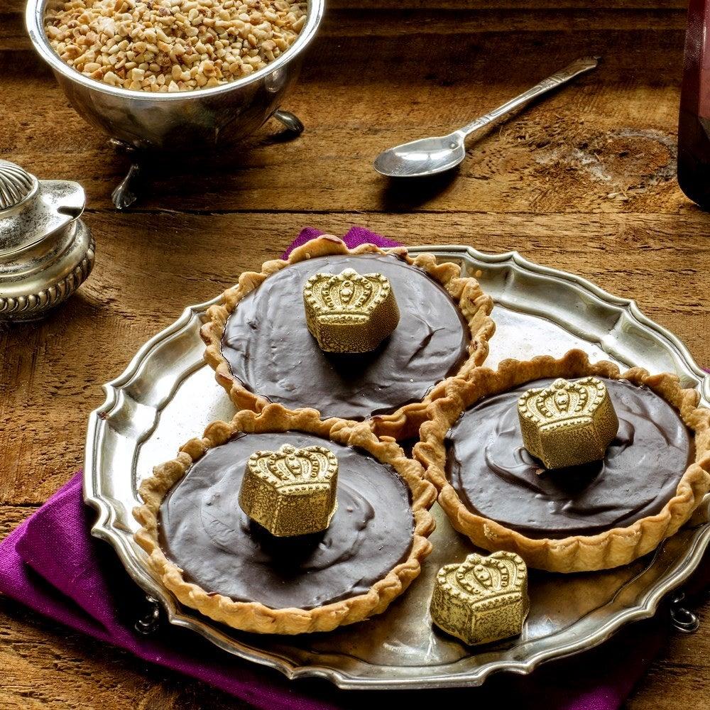 1-Twinings-Nutty-chocolate-tarts-WEB.jpg
