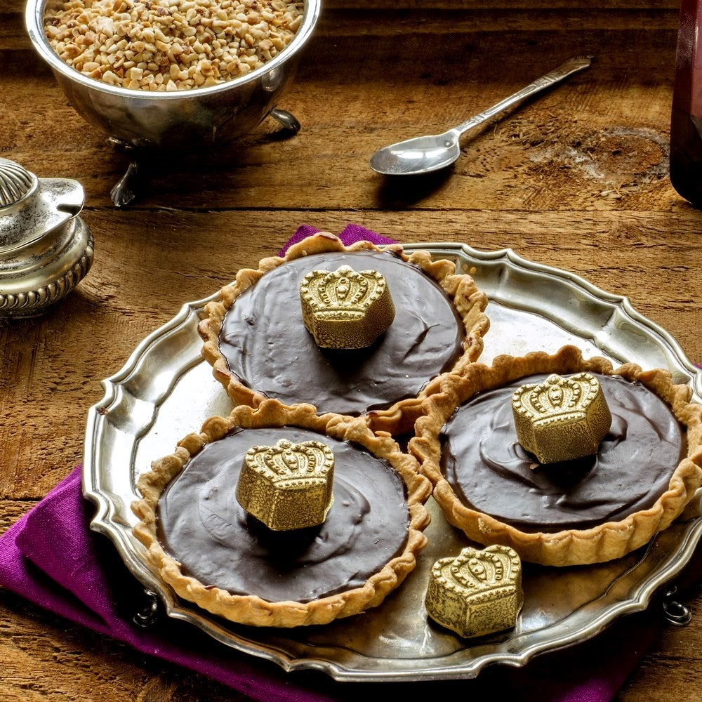 1-Twinings-Nutty-chocolate-tarts-WEB.jpg