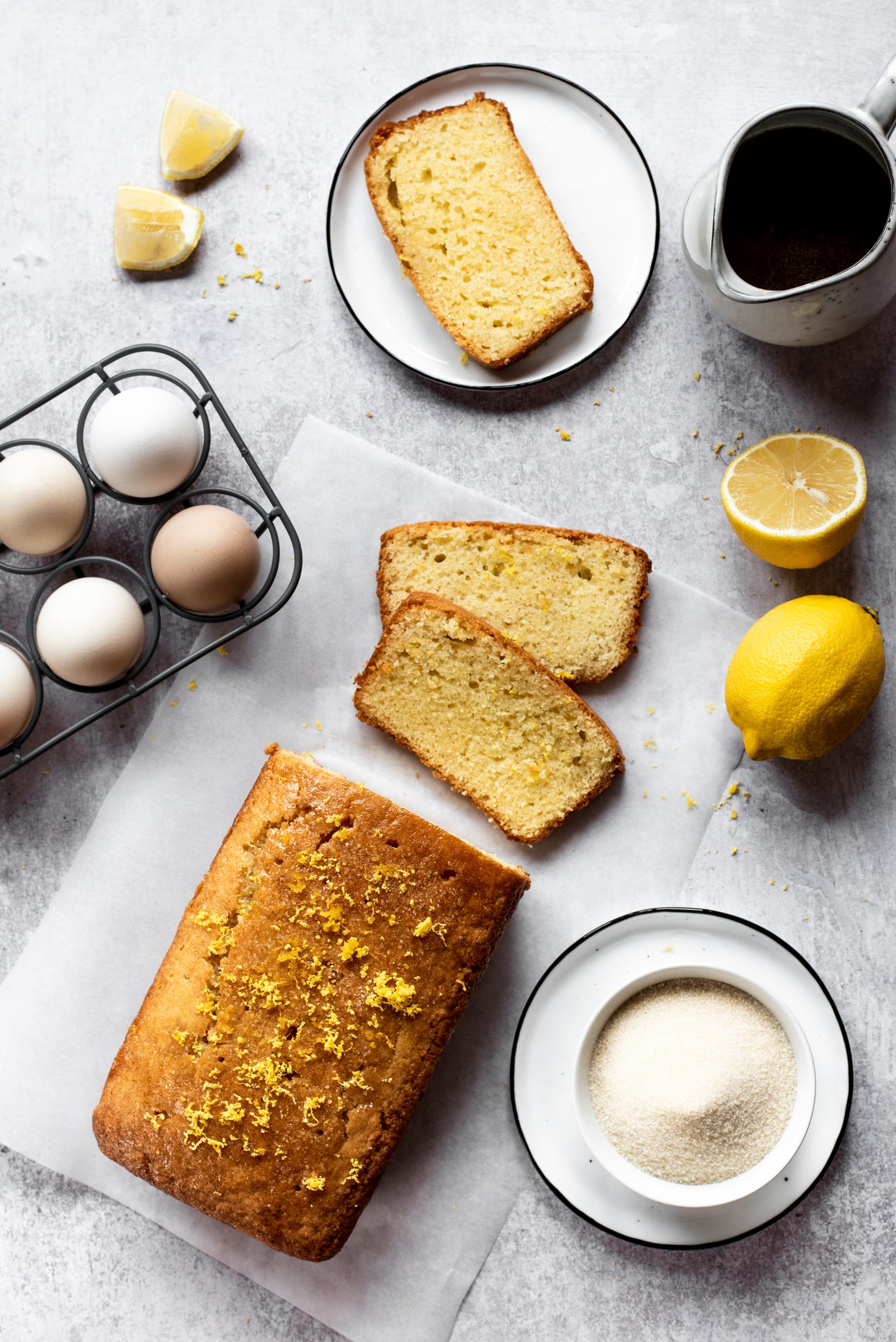 Lemon-Drizzle-Cake-WEB-RES-5.jpg