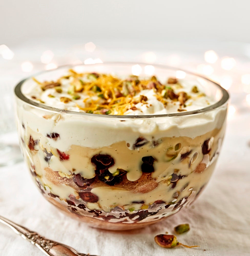 1-Cranberry-orange-and-rosewater-Trifle-web.jpg