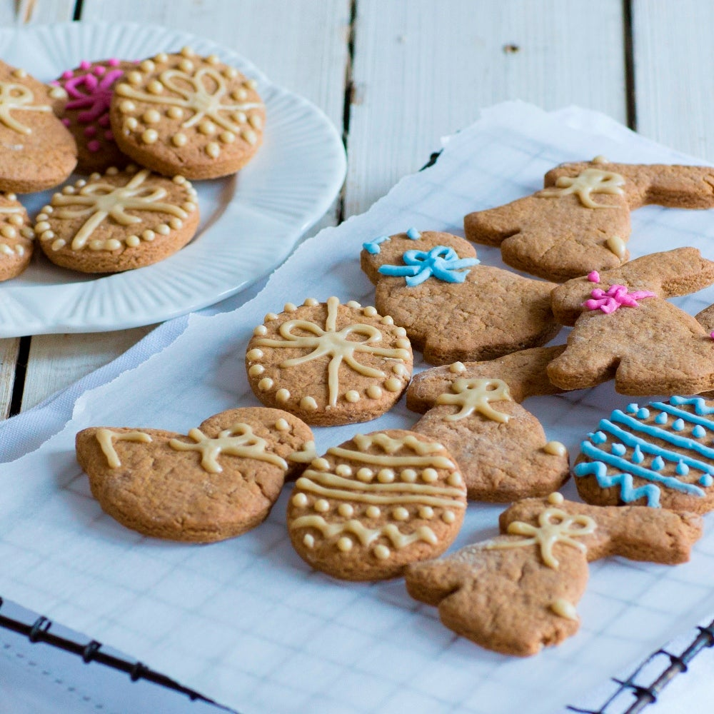 1-Easter-biscuits-cropped-WEB.jpg
