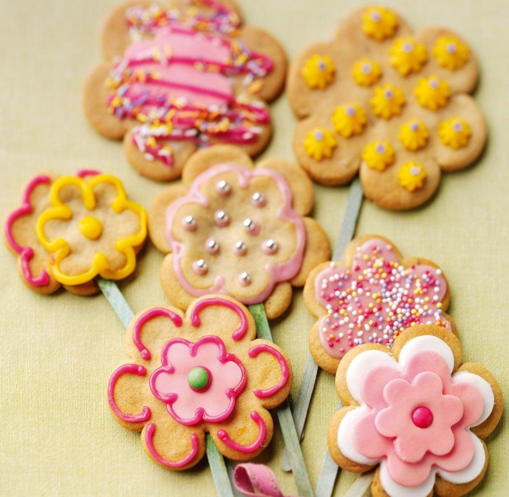 1-flower-cookies-2.jpg