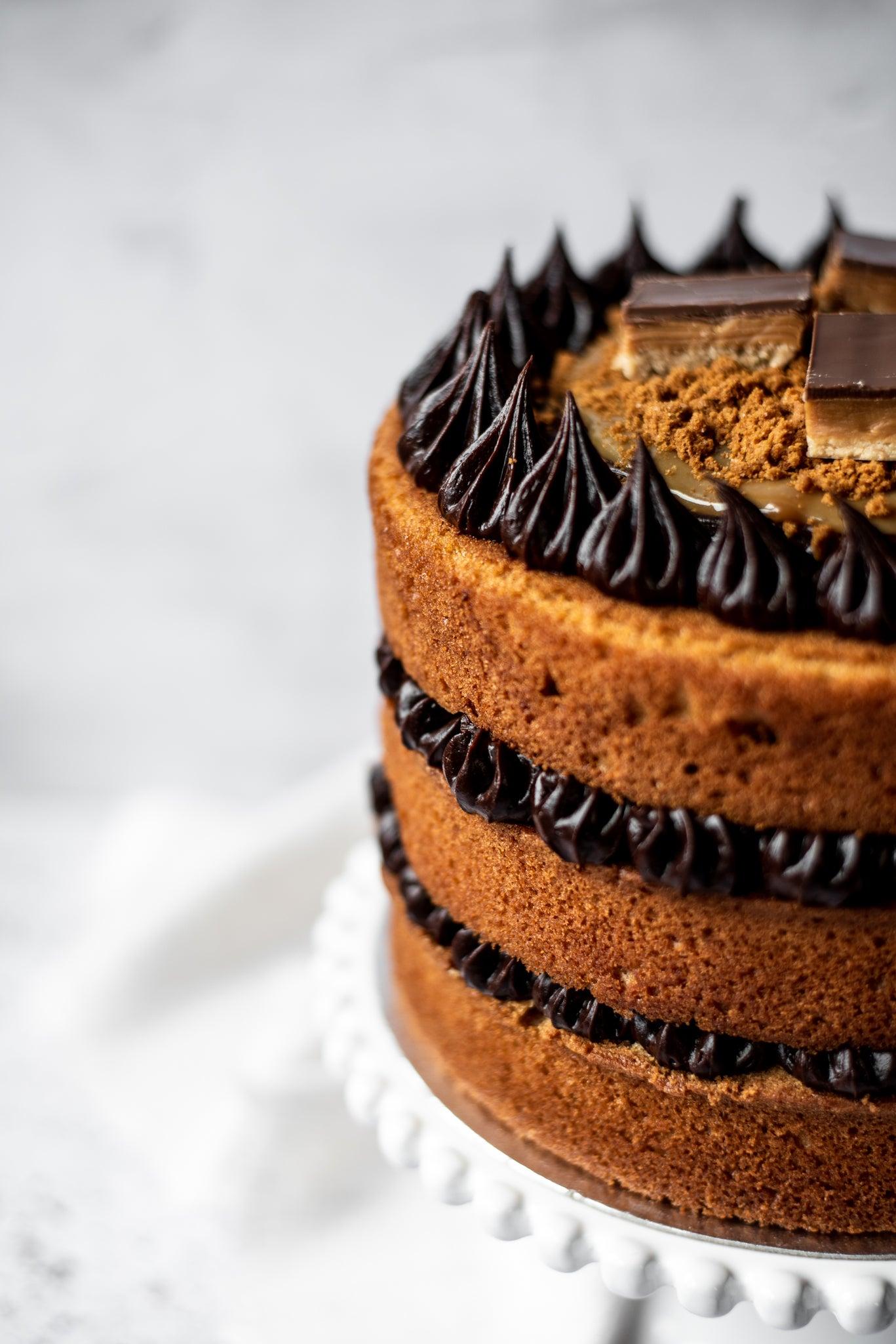 Millionaires-Sponge-Cake-WEB-RES-2.jpg