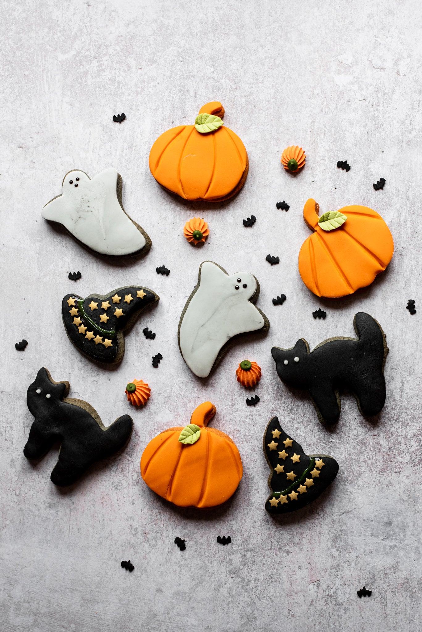 Halloween-Cookies-WEB-RES-4-(1).jpg