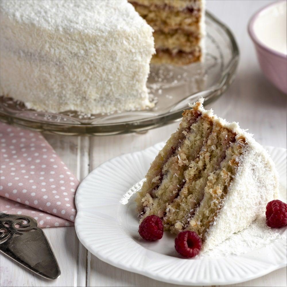 1-Coconut-and-rasp-layer-cake-WEB.jpg