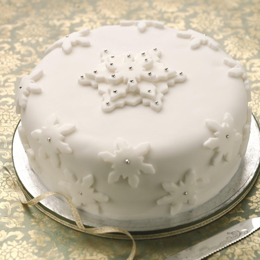 Classic-Christmas-cake-web.jpg