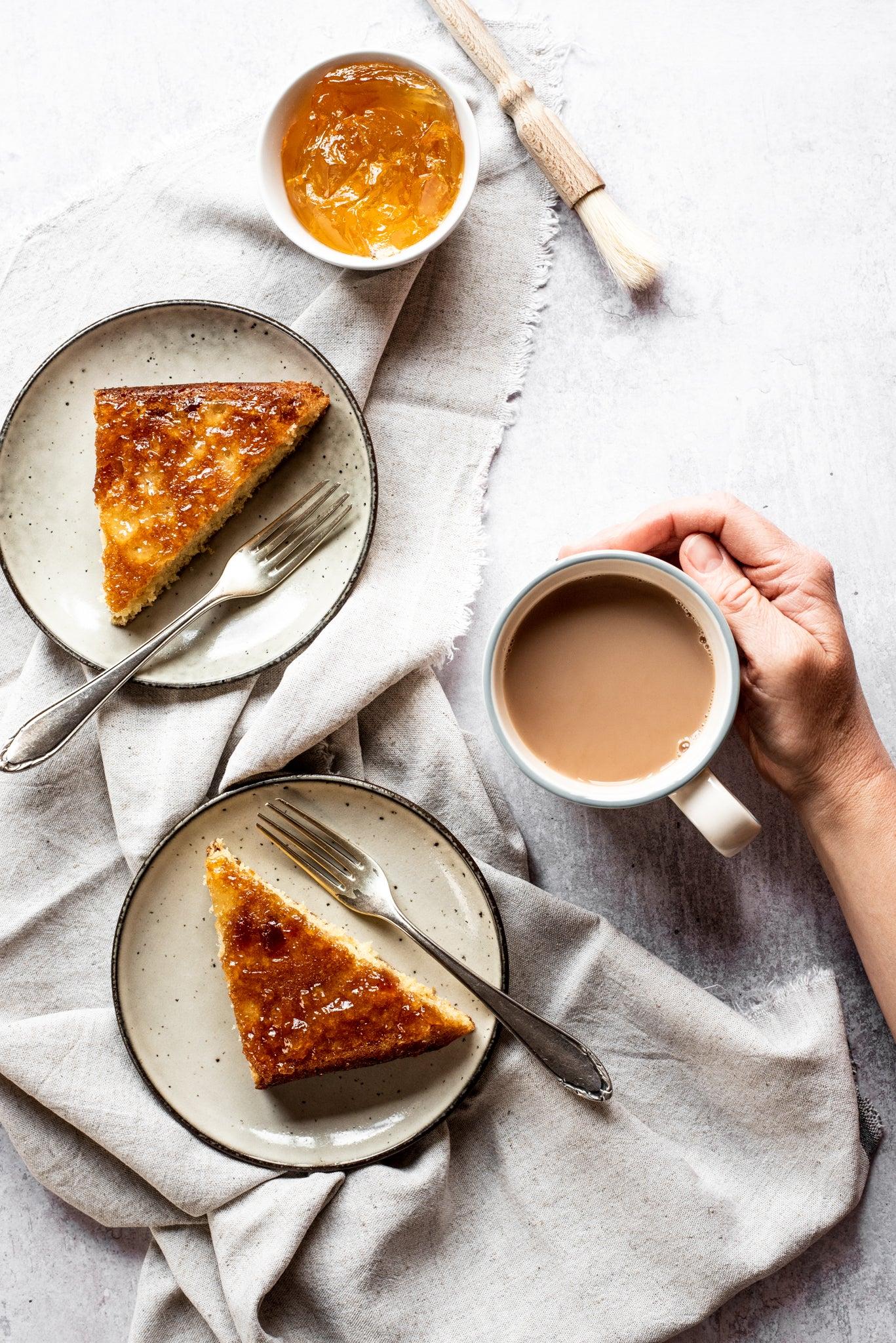 Tangy-Marmalade-Cake-(8).jpg
