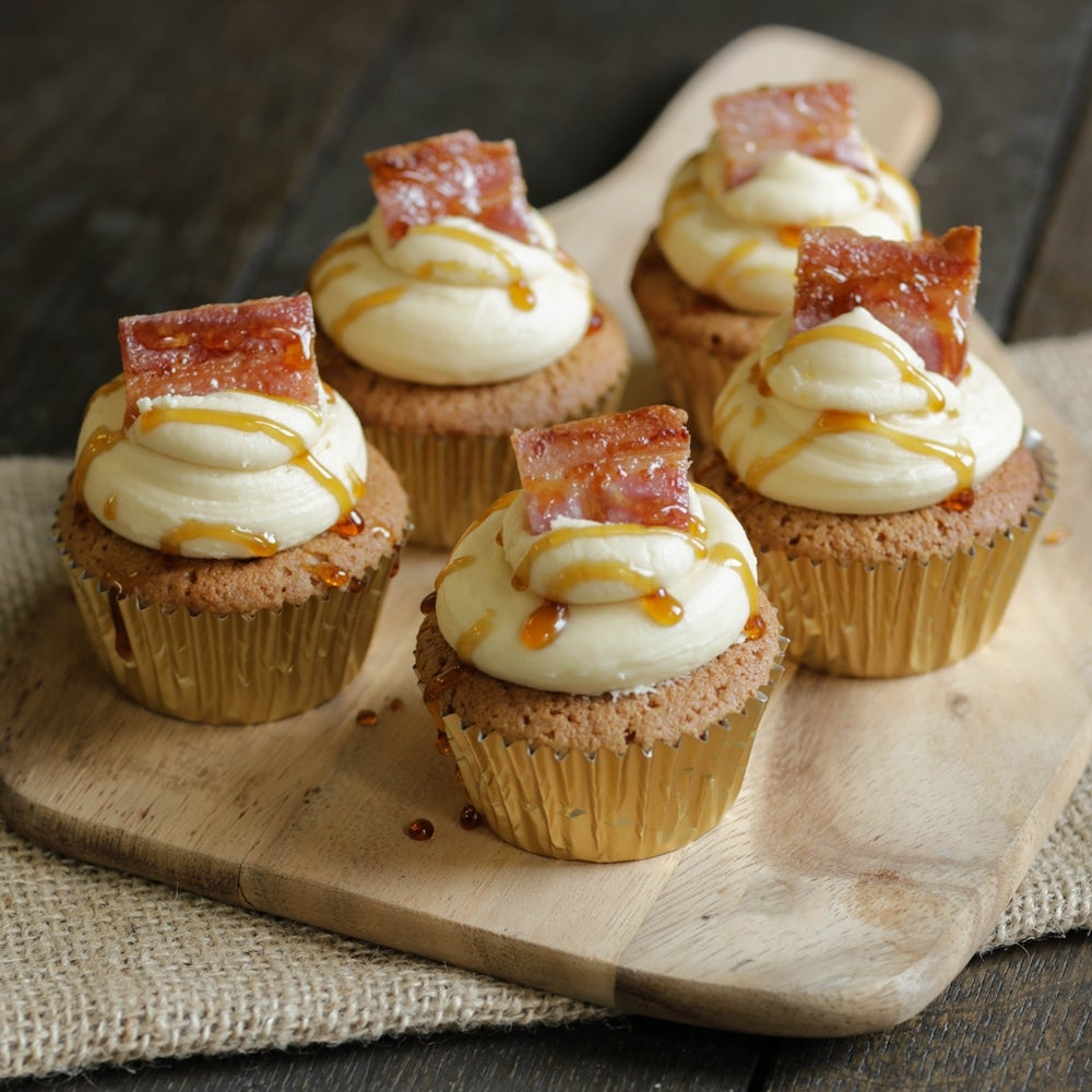 1-Maple-bacon-cupcakes-WEB.jpg