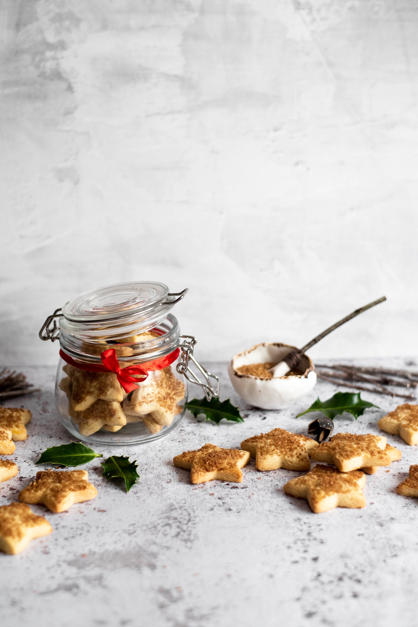Swiss-Christmas-Biscuits-WEB-RES-5.jpg