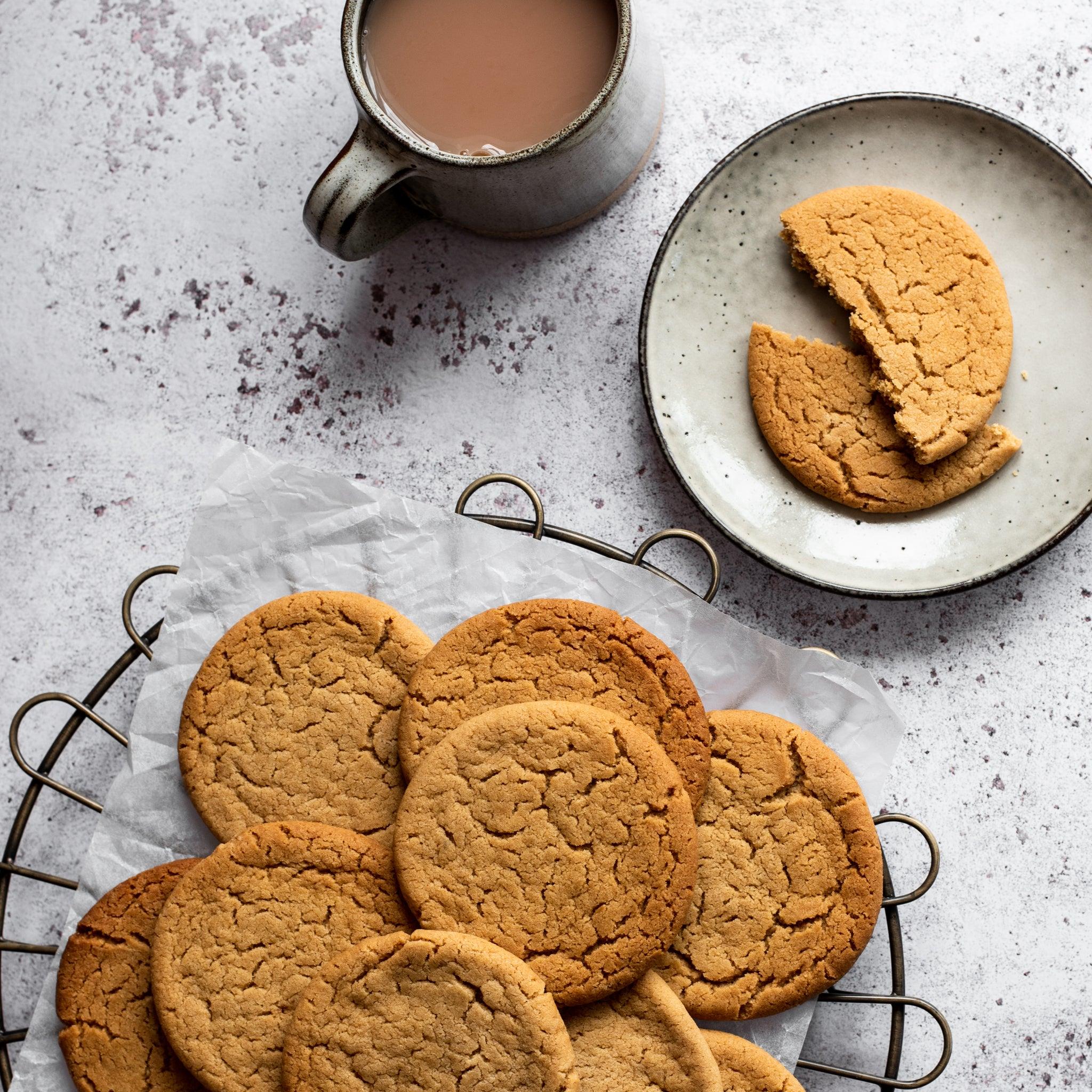 Gingernuts-SQUARE-3.jpg