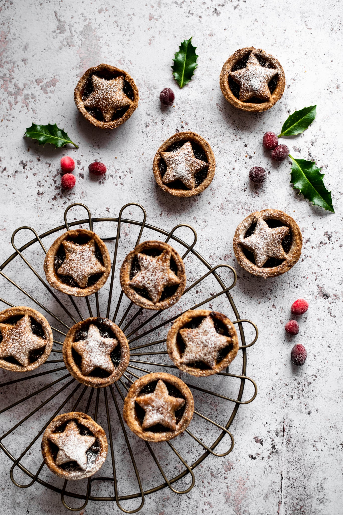 Wholemeal-Mince-Pies-WEB-RES-6.jpg