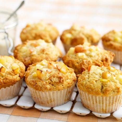 1-spiced-apple-muffins.jpg