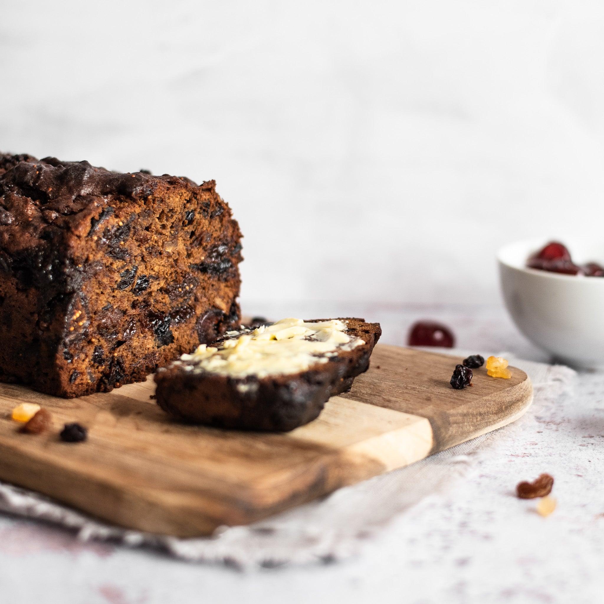 Gluten-Free-Fruit-Loaf-(3).jpg