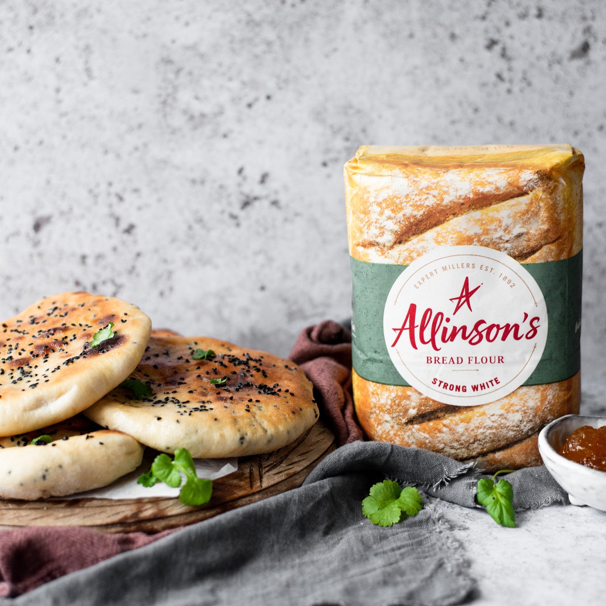 Allinsons-Naan-Bread-1-1-Baking-Mad-1.jpg