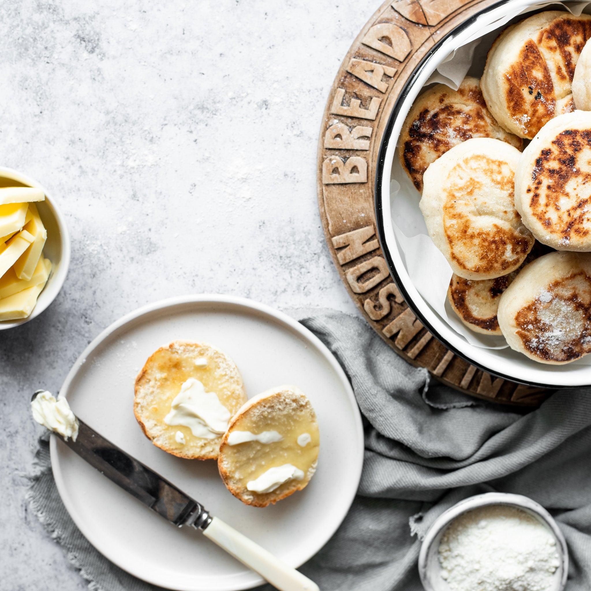 Allinsons-English-Muffins-1-1-Baking-Mad-3.jpg