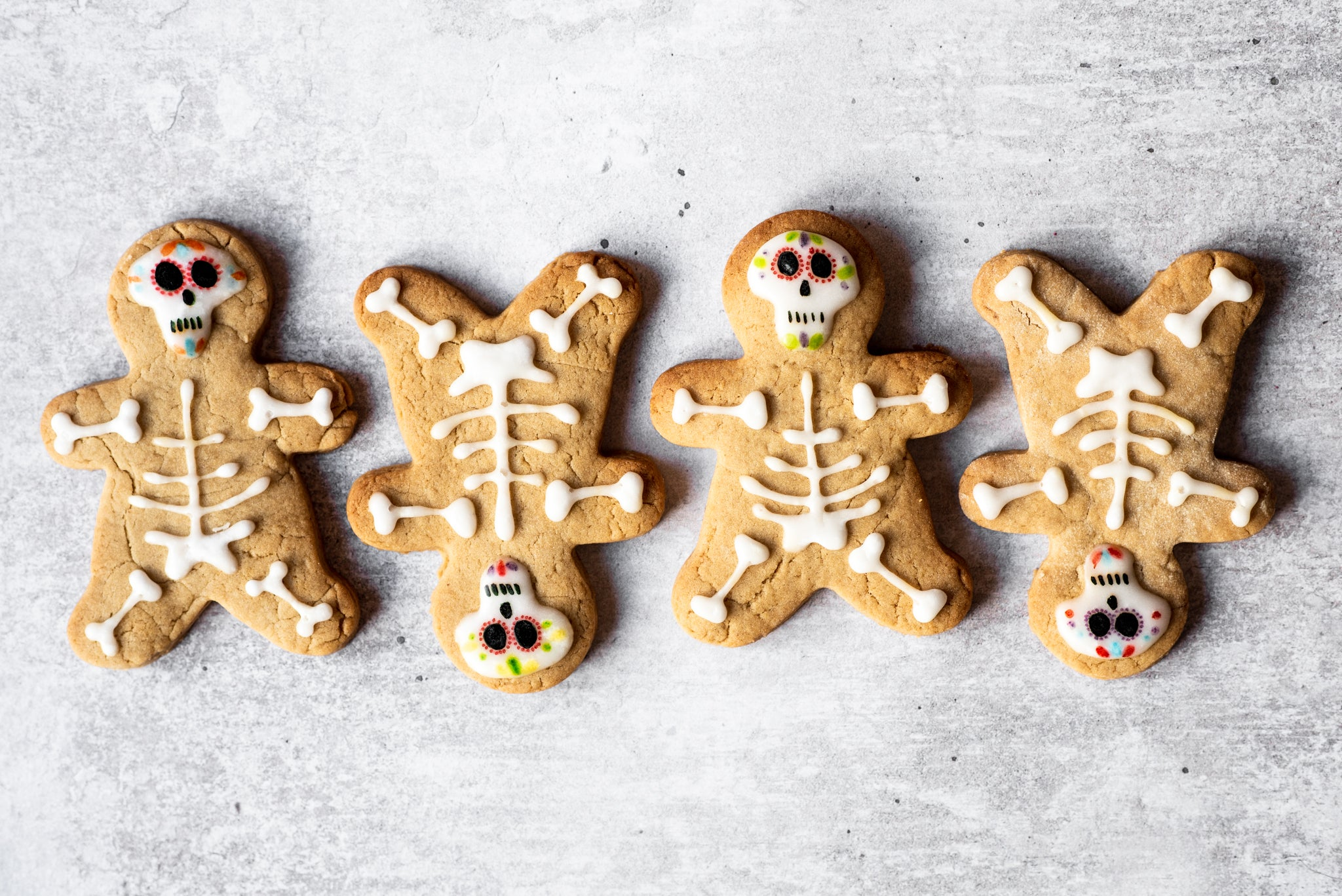 Day-Of-The-Dead-Gingerbread-Biscuits-WEB-RES-11.jpg
