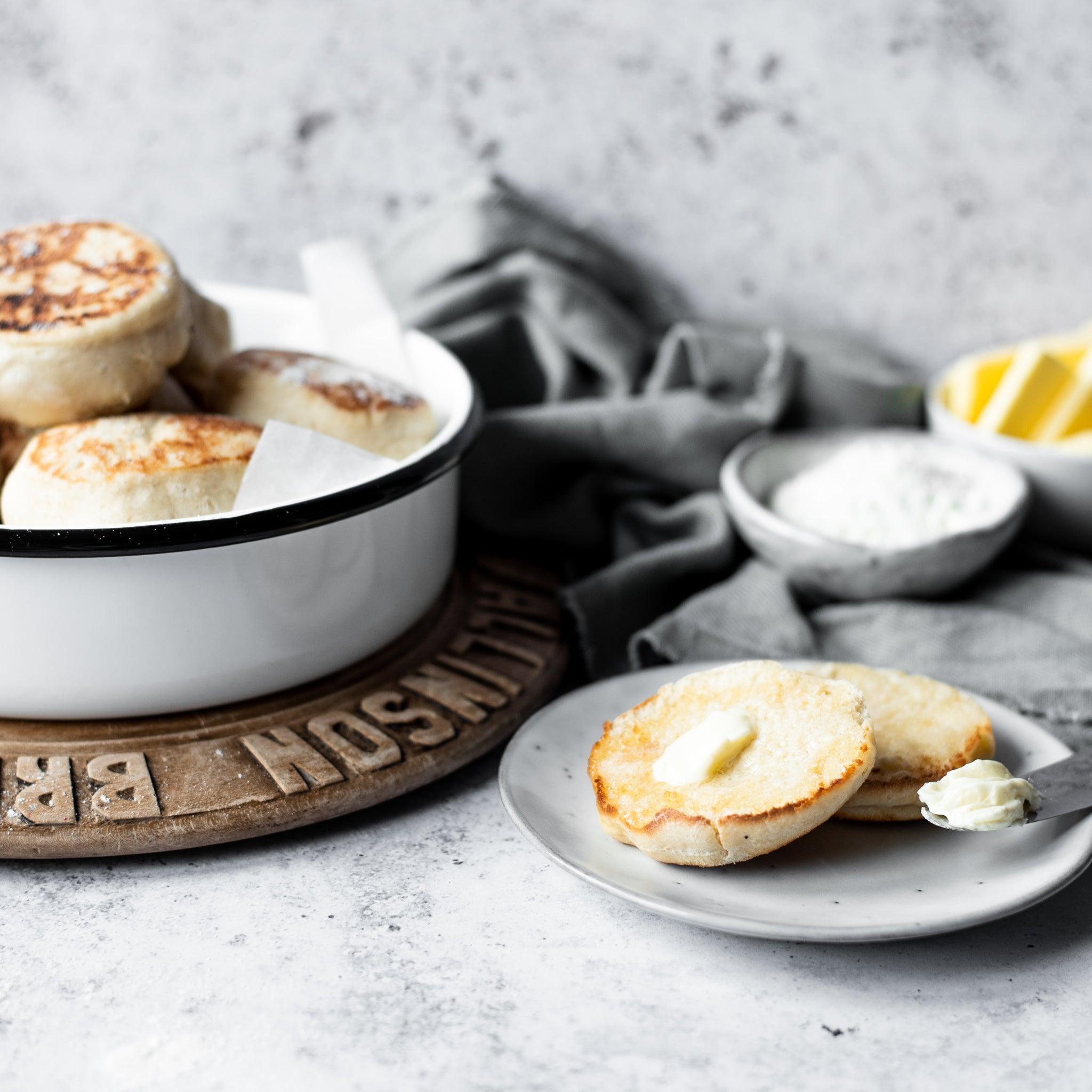 Allinsons-English-Muffins-1-1-Baking-Mad-6.jpg