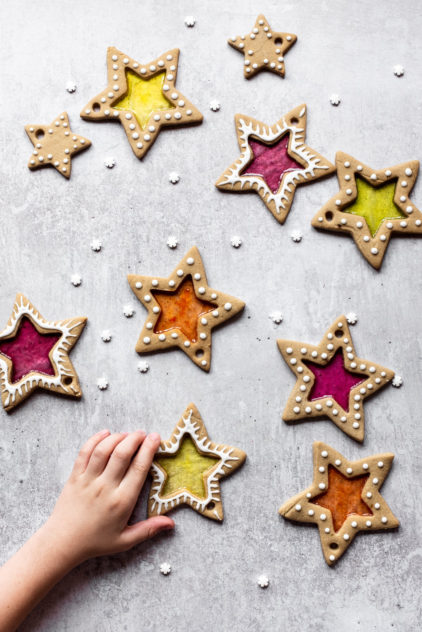 Stained-Glass-Biscuits-WEB-RES-5.jpg
