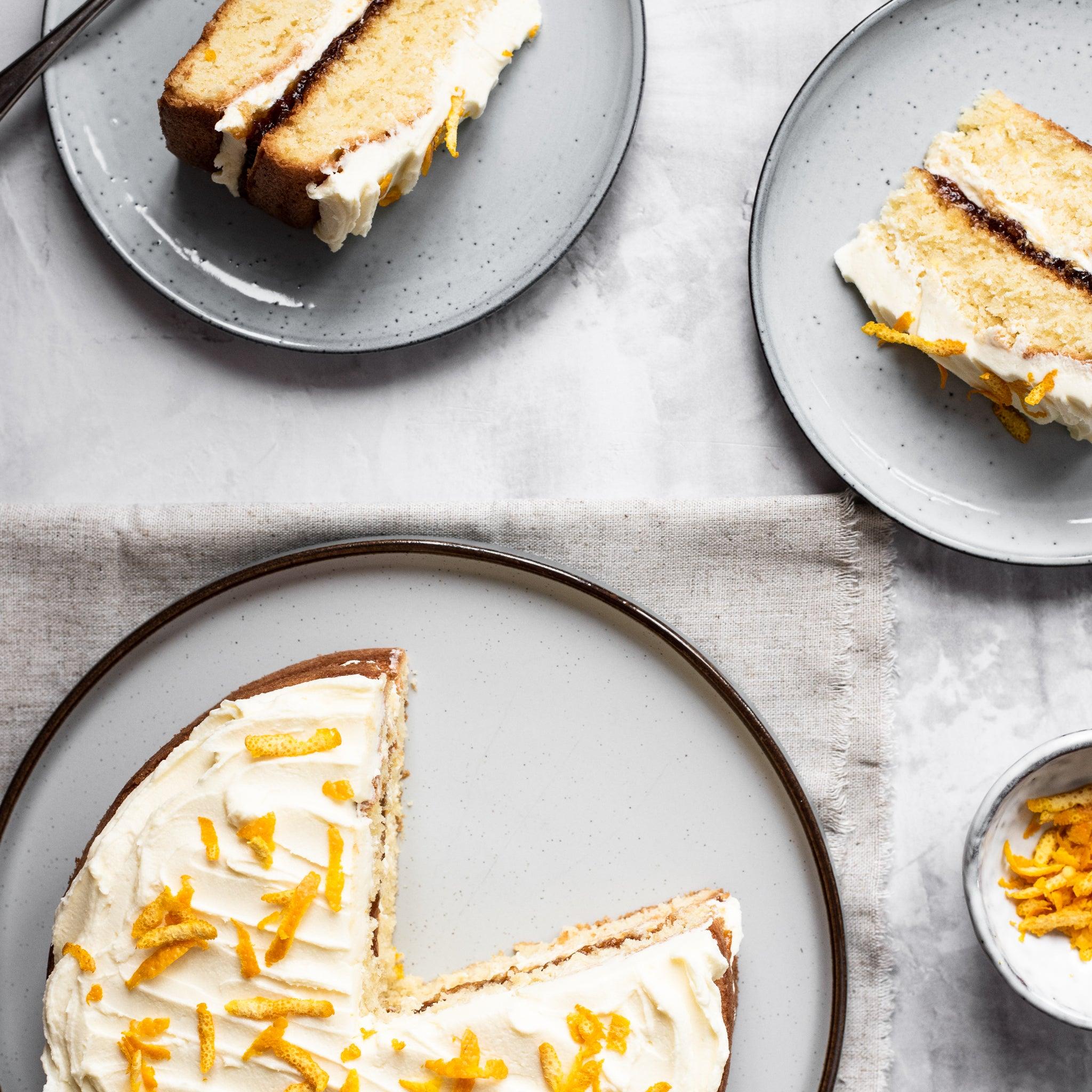 Marmalade-Cake-SQUARE-3.jpg