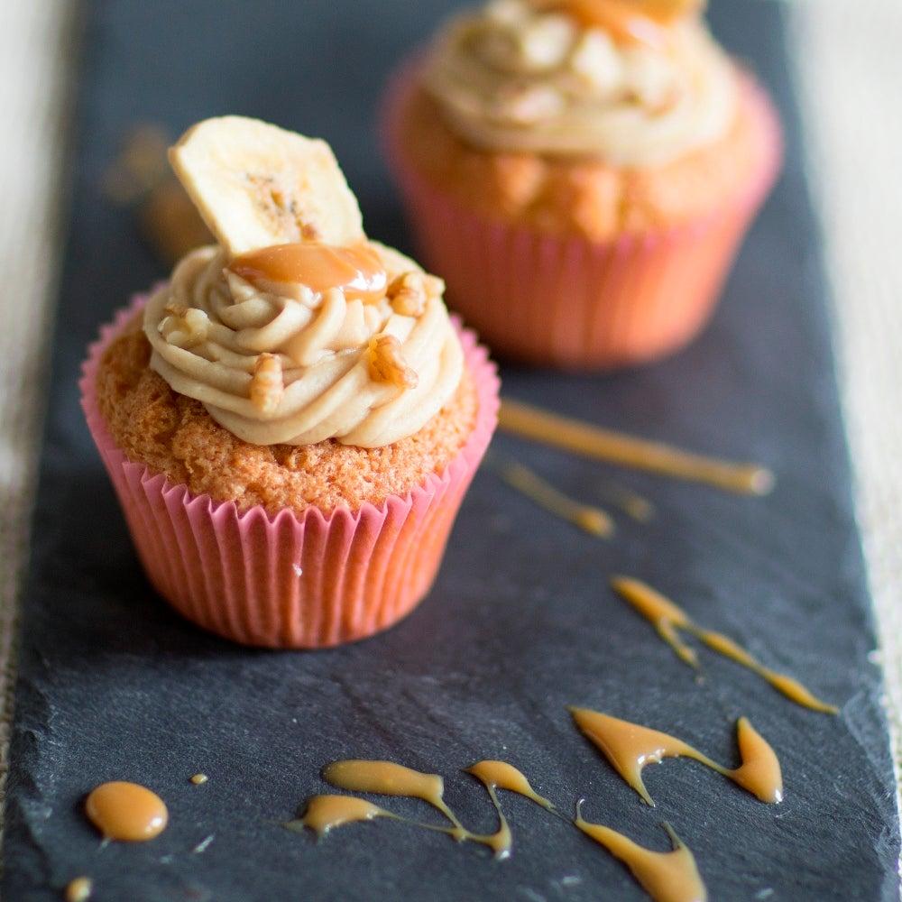 1-Banoffee-cupcakes-WEB.jpg