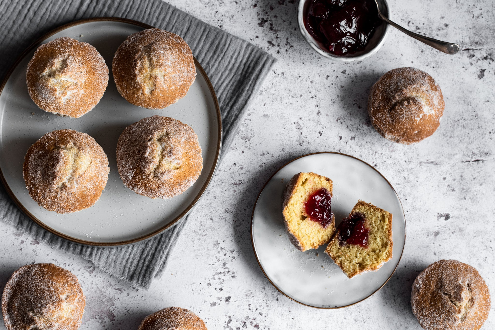 Jam-Muffins-(3).jpg