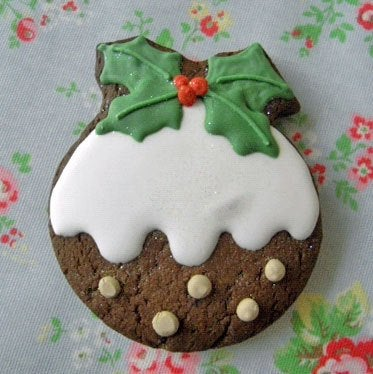 1-Christmas-Pudding-GingerBread-Bi.jpg
