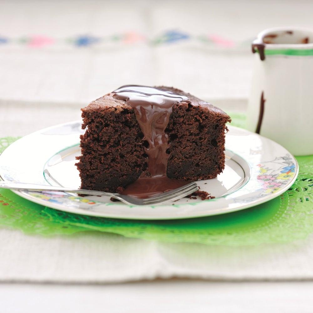 1-Chocolate-and-beetroot-cake-web.jpg