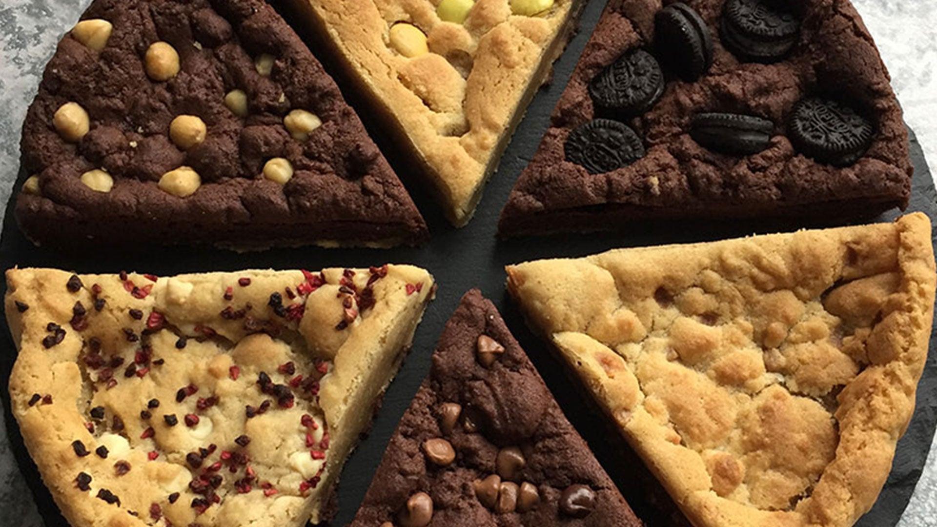Giant-Sharing-Cookie_Header.jpg